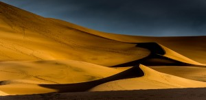 Great Sand Dunes Pamela Wang 3